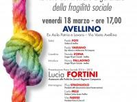 Welfare: fa tappa ad Avellino il tour del Pd sul Piano Sociale