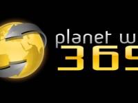 """Planetwin365 sottolinea la totale estraneità all'operazione """"Jamm Jamm""""."""
