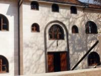 Approvato il Bilancio di Previsione 2015 del Comune di Roccabascerana.