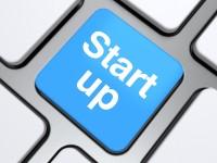 Campania: sostegno per le startup innovative della regione