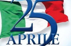 Cervinara: i valori del 25 aprile da trasmettere alla giovani generazioni.