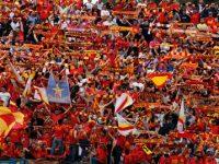 Calcio: Benevento a un passo da promozione B