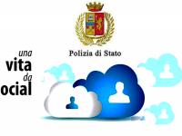 30 anni di Internet in Italia  con Una vita da social.
