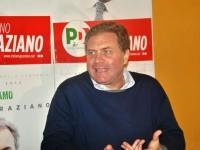"""Camorra: intercettazioni; """"dobbiamo portare Graziano"""""""