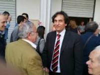 Campania: Alaia, Giunta approvi presto erogazione fondi