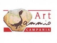 Art Sannio: sindacati chiedono intervento Consiglio Provinciale.