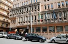 All'Asl di Avellino entra in vigore nuovo sistema rilevazione biometrica presenze personale