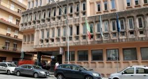 Associazioni Consumatori protestano con l'Asl Avellino.