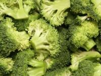 Dai broccoli cinesi alle arance d'Egitto,black list dei cibi