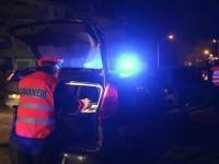 Controlli dei carabinieri nel baianese