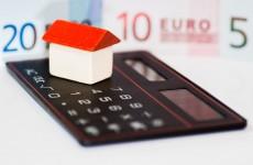 Mutuo o leasing? Tutte le agevolazioni per acquistare casa nel 2016