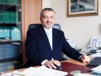 Il sindaco di Bucciano, Domenico Matera valuta se ricandidarsi per il terzo mandato.