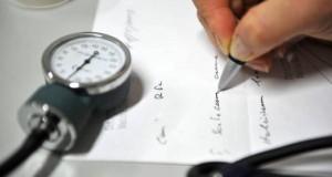 Rotondi: uno studio medico per andare incontro alle esigenze delle persone anziane.