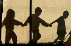 Corecom: 'Attività e sensibilizzazione su minori, violenza, fake news'