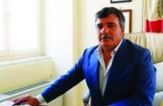 San Martino V.C. L'ex sindaco Pasquale Ricci assolto dall'accusa di peculato.