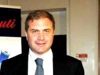 Camorra: Graziano, mi autosospendo da Pd,fiducia in giudici