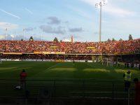 Calcio: Pepe, giorno più importante del mio sindacato