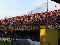 Il Benevento provvede ai primi adempimenti per la prossima stagione.