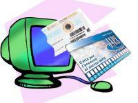 Voucher telematici: nuove modalità di acquisto