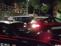 Rapinano autista e gli rubano tir, due arresti ad Avellino