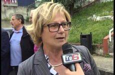 Elezioni: Rosetta D'Amelio, candidarmi? Non mi interessa più di tanto
