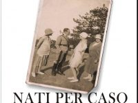 """""""Nati per caso – Profili di concittadini"""" , il nuovo libro di Michele Vespasiano"""