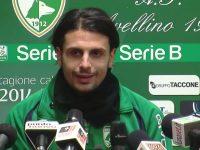 Camorra e Scommesse: dichiarazione del calciatore Mariano Arini.