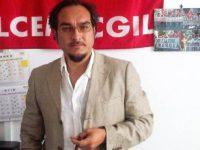 Un piano del lavoro per restituire speranza ai giovani della provincia di Avellino