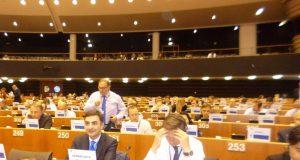 Consiglio d'Europa a Italia, stop ad abolizione province