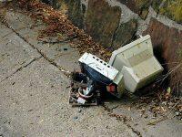 Irpiniambiente: i cittadini pagano ma non possono smaltire i rifiuti