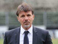Coppa Italia: il Benevento stecca al debutto stagionale.