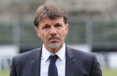 Calcio: Benevento; emergenza infortuni contro la Samp