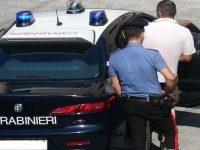 Misure cautelari a carico di otto soggetti irpini disposte dalla Procura di Benevento. .