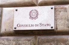 Vicenda Cataudo: Consiglio di Stato da ragione a Provincia di Bn.