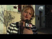 San Martino Valle Caudina. Festa per il pensionamento della dirigente Claudia La Pietra
