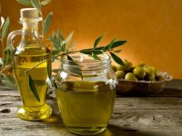 Nasce Comitato Promotore Igp olio extravergine Campania.