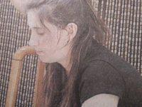 Bimba violentata e uccisa: genitori lasciano casa con Cc