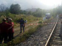 Prostituta uccisa a Benevento: polizia ascolta i suoi amici