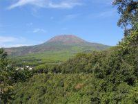 Risanamento ambientale per Parco Nazionale del Vesuvio
