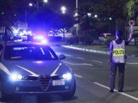 Ariano Irpino: la Polizia di Stato intensifica i servizi di controllo