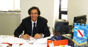 Campania: Alaia, ancora attenzione per l'Irpinia