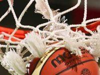 Basket: Chaampions; Avellino-Salonicco 79-66