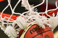 Final Eight basket: questi gli accoppiamenti.