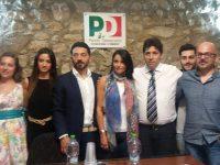 Circolo PD di Bonea, Angela Votino eletta Presidente del Circolo cittadino