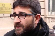"""Stabilizzazione lavoratori precari consorzio servizi sociali """"Alta Irpinia""""."""