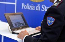 La Polizia di Stato scende in campo per la salvaguardia dello shopping natalizio online: attenti alle truffe.