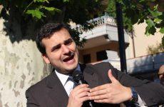 I lavoratori ex Lsu delle province di Avellino e Benevento rilanciano lotta per stabilizzazione.