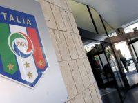 Varati organici di Eccellenza e Promozione ed i gironi di Coppa Italia.