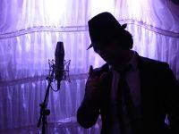 """""""L'inventore Saltuario"""", ultimo lavoro musicale del cantautore Ivan Romano."""