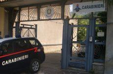 Quindici: attentato ad abitazione in ristrutturazione dell'avv.Bonavita.